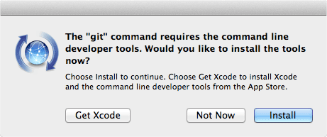 install-git.png