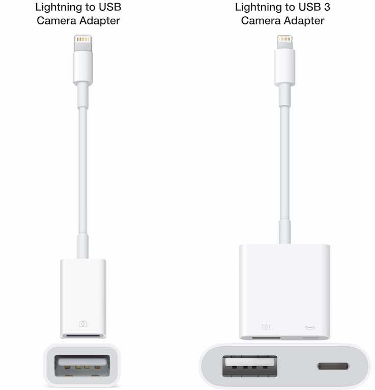 Lightning to USB Camera Adapters.jpg