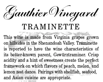 Traminette.PNG