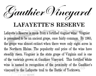 Lafayette's Reserve.PNG