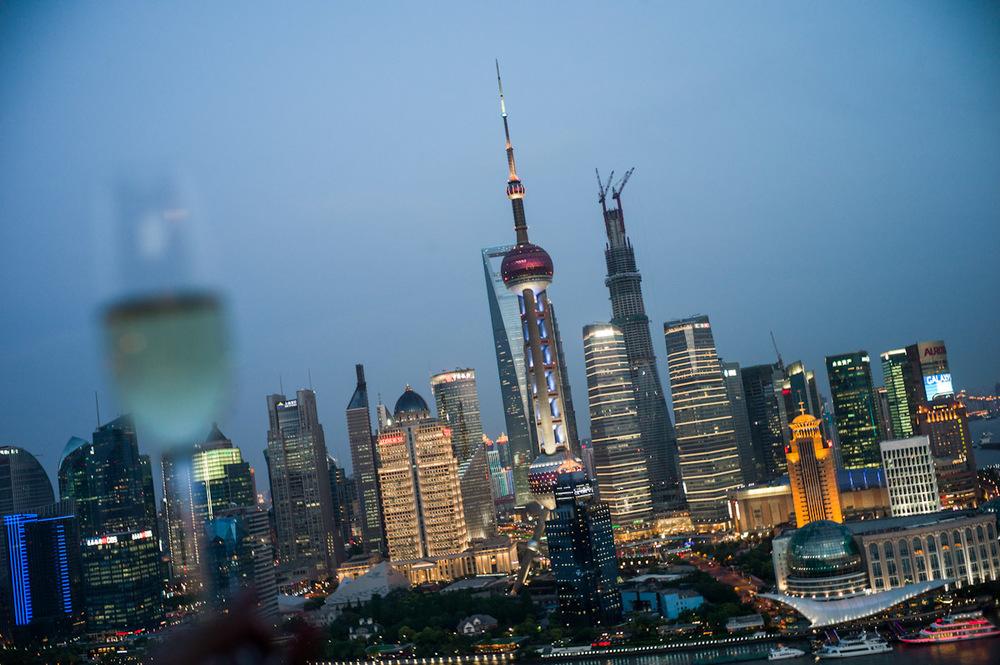 shanghai-1003107.jpg