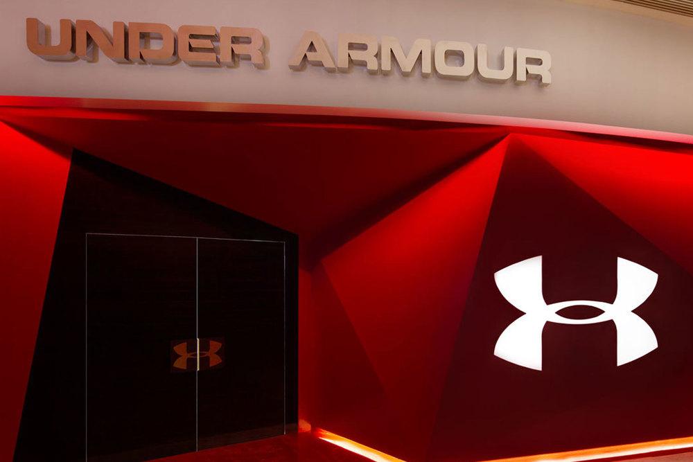 Under_armor.jpg