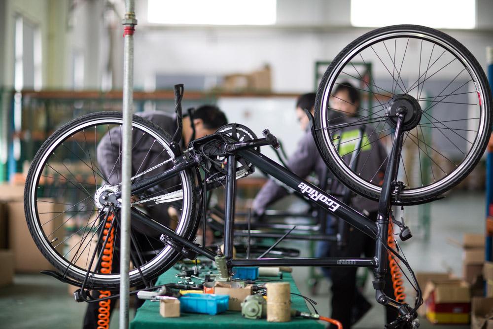 ecoride_factory_china-2607.jpg