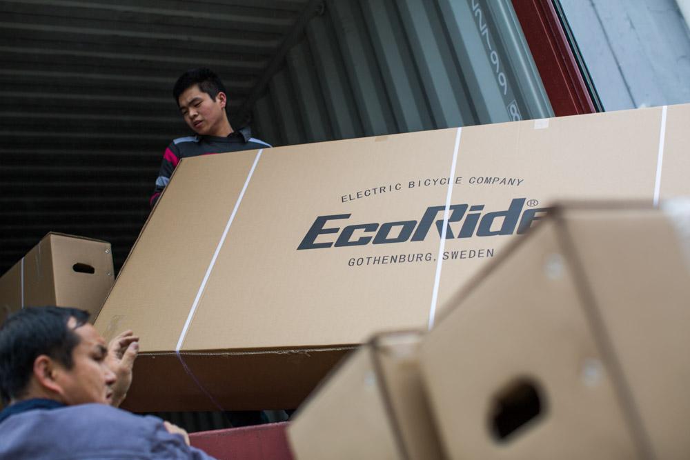 ecoride_factory_china-3134.jpg