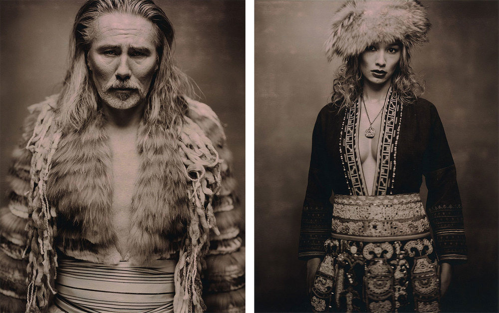 Darsala-jewelry-Boris-Zuliani-polaroid-fashion.jpg