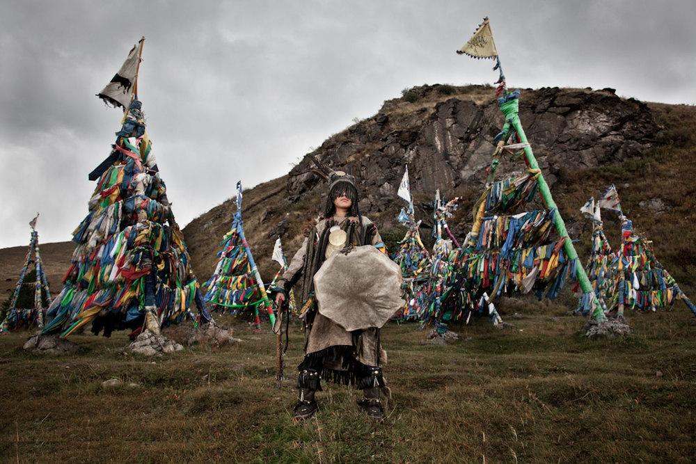 mongolia_geegii_shaman_shamanism-6615.jpg