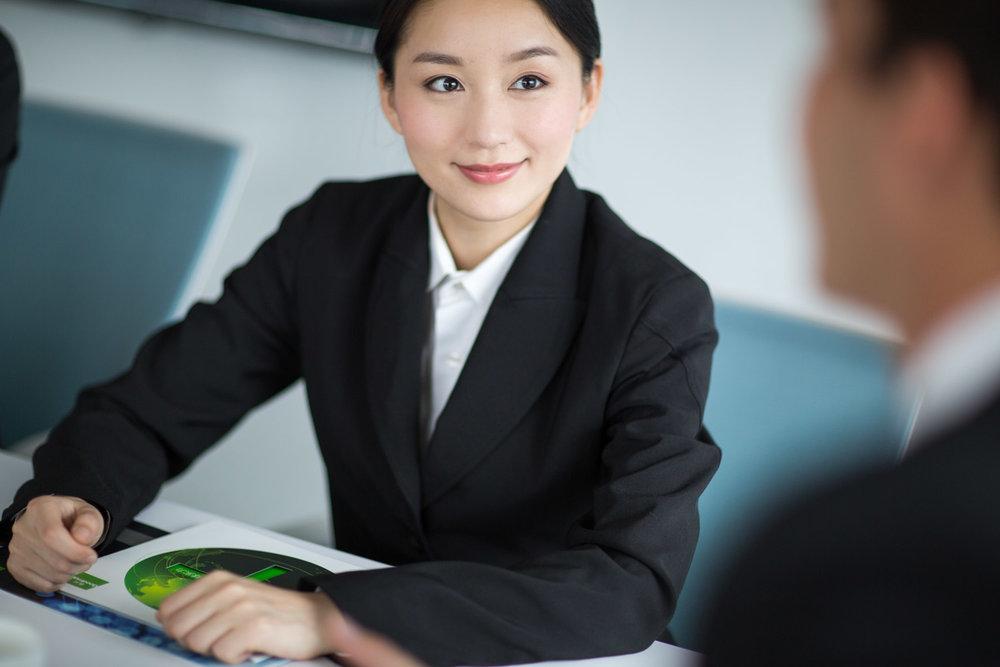 seoul-south-korea-photographer-commercial-5268.jpg