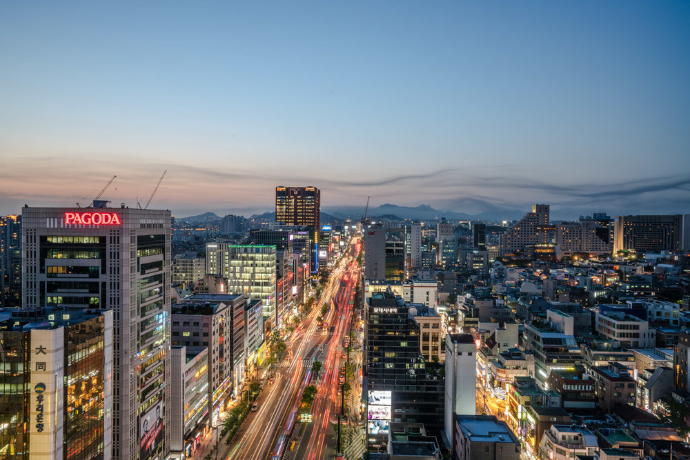 urban-seoul-korea-city-photographer-4166.jpg