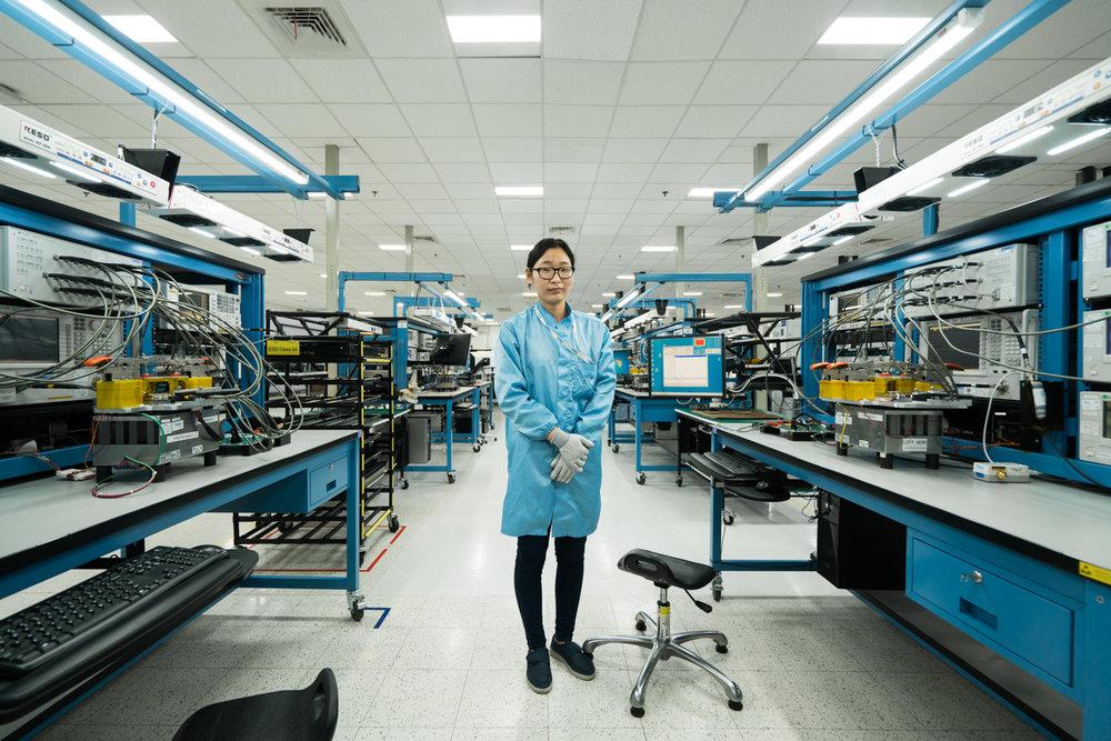 corporate-photographer-asia-china-7490.jpg