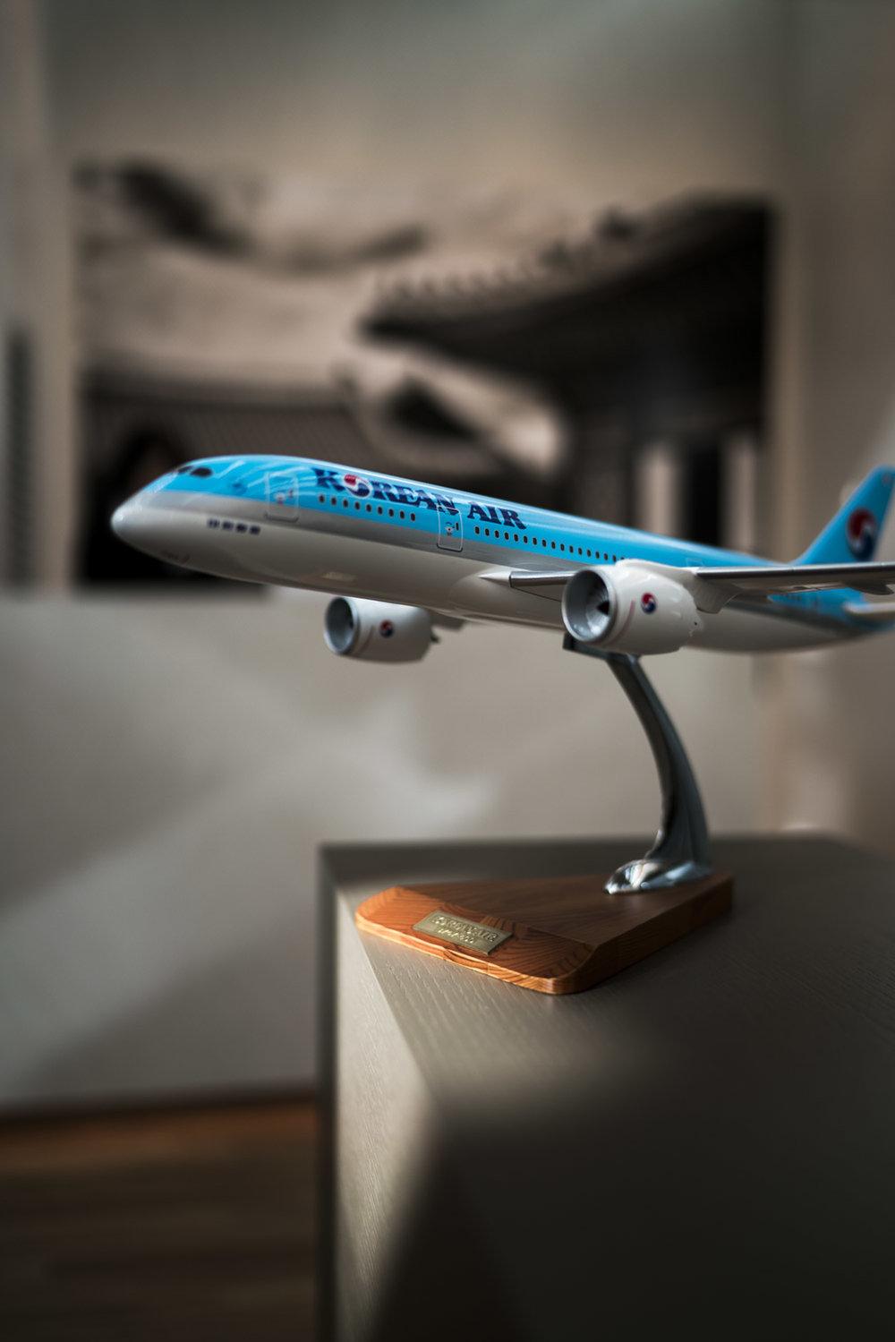KoreanAir-5300.jpg