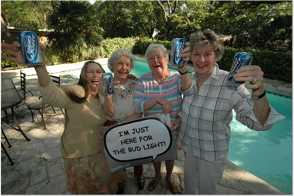 grandmothers4.jpg