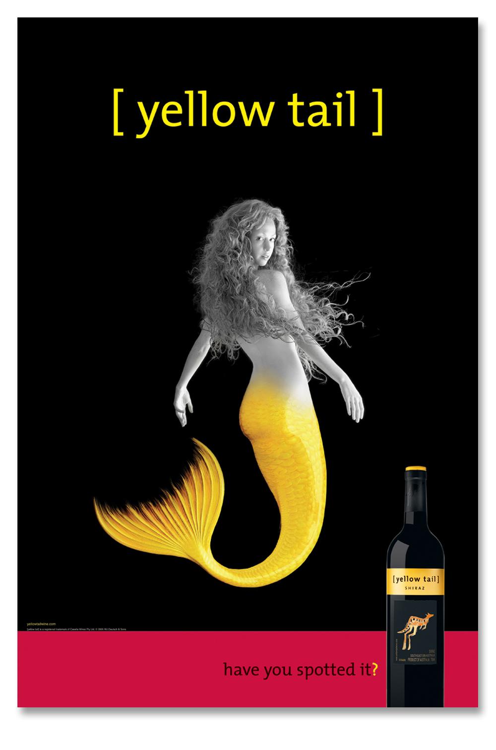yellowtail_poster_mermaid.jpg