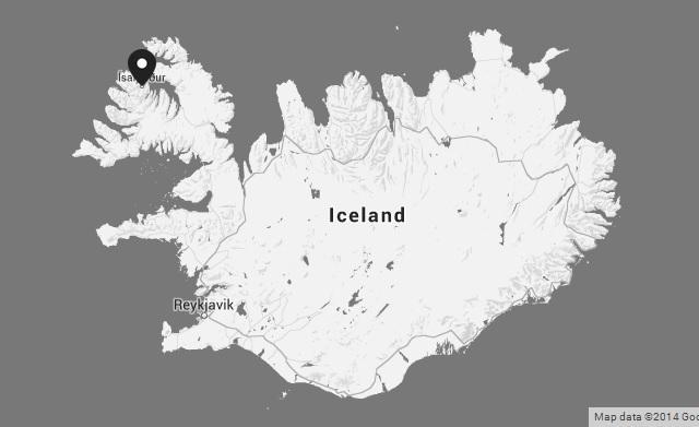 ICELAND MAP.jpg