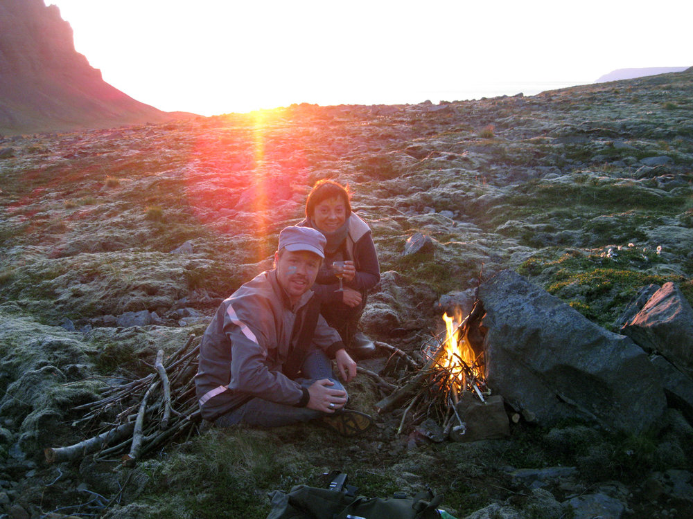 fire and midnight sun.jpg