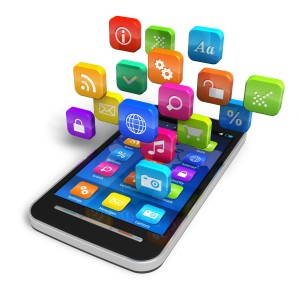 10-free-mobile-phone-apps