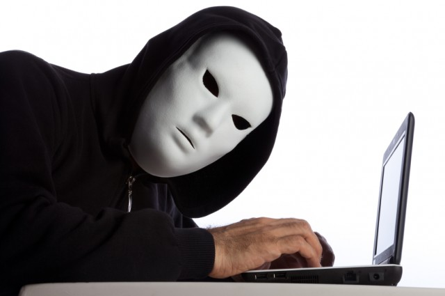 identity_theft.jpg