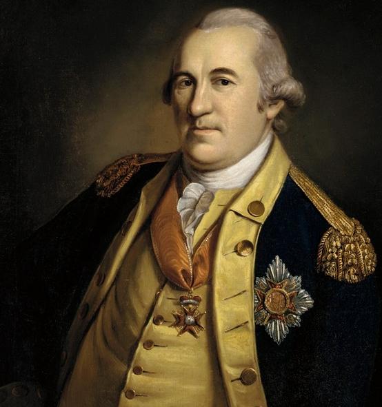 Baron_Steuben_by_Peale,_1780.jpg