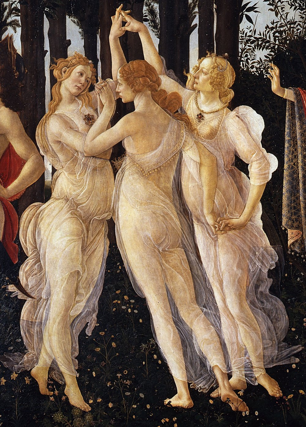 three-graces.jpg