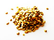 1411986_heap_of_sunflower_seeds 3.jpg