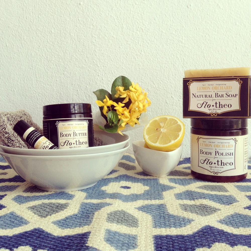 lemonset (2).jpg
