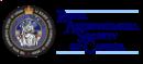 rasc logo.png