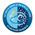 Logo-Starlight-Reserve-Acadian copy.png