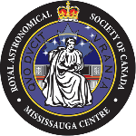 MC-RASC-Seal-Small.png
