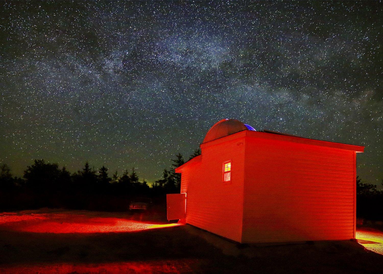 An Astronomers Thanksgiving Deep Sky Eye Observatory Tycho Brahe Solar System Diagramjpg