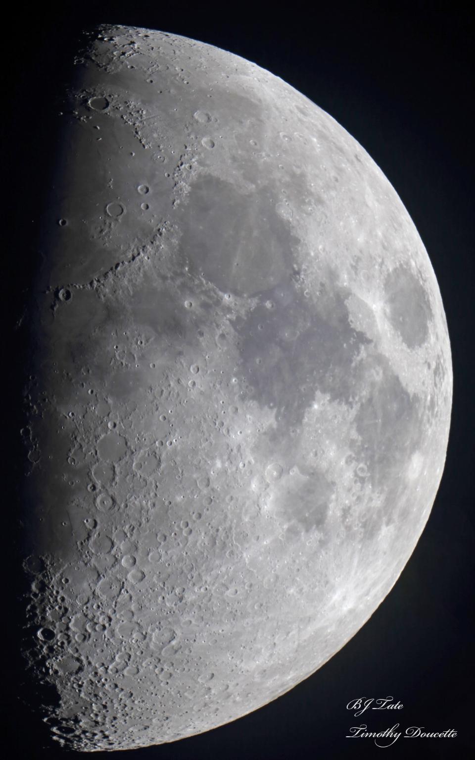 FB moon pano eds.jpg
