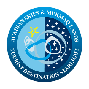 Logo-Tourist-Destination-Starlight-Acadian-300.png