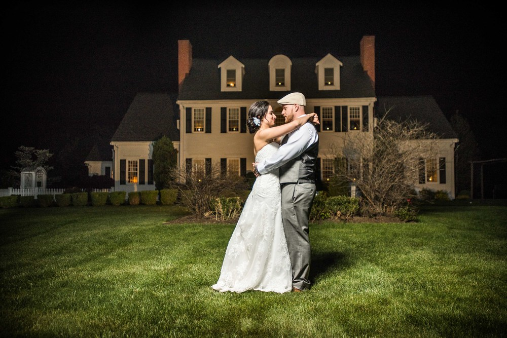 Keren and Andrew - Blueflash Photography 526.jpg