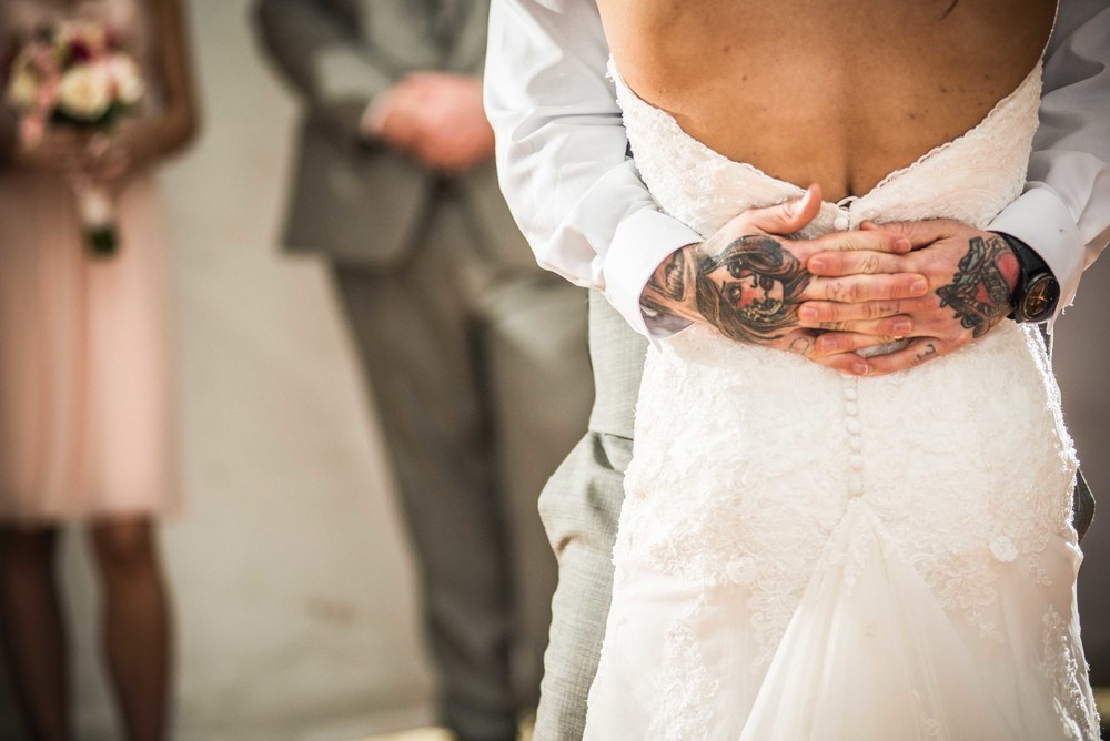 Keren and Andrew - Blueflash Photography 430.jpg