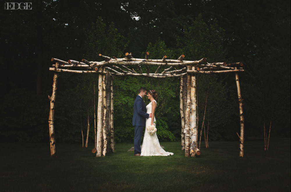 Dual Edge Photography - Jess-Andrew 04.png