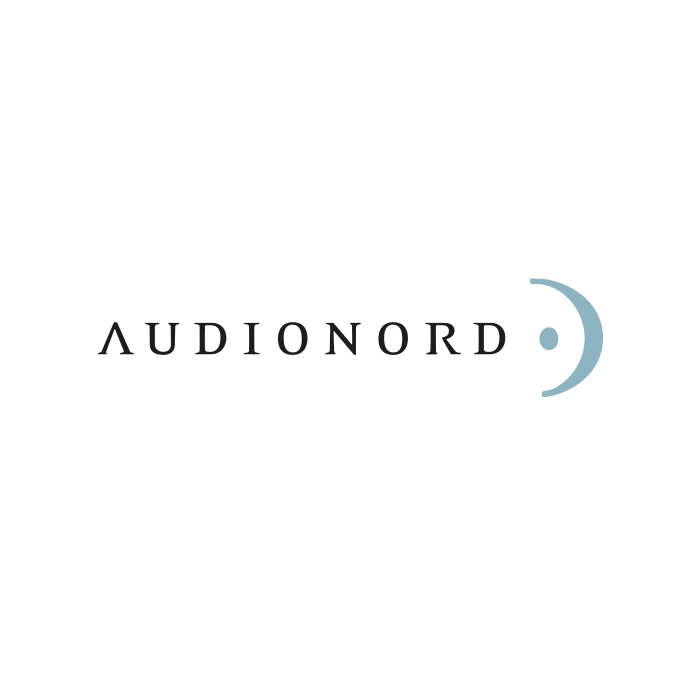 Audionord.jpg