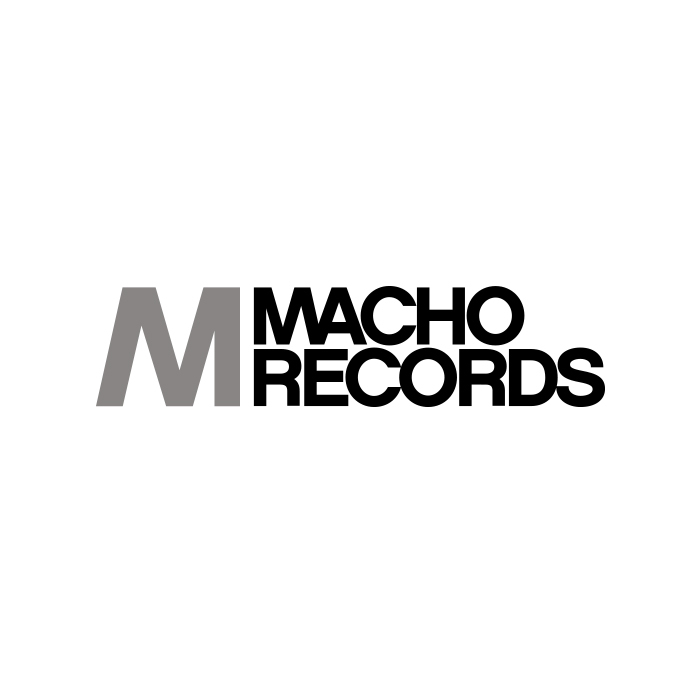 MAchoRecords.jpg