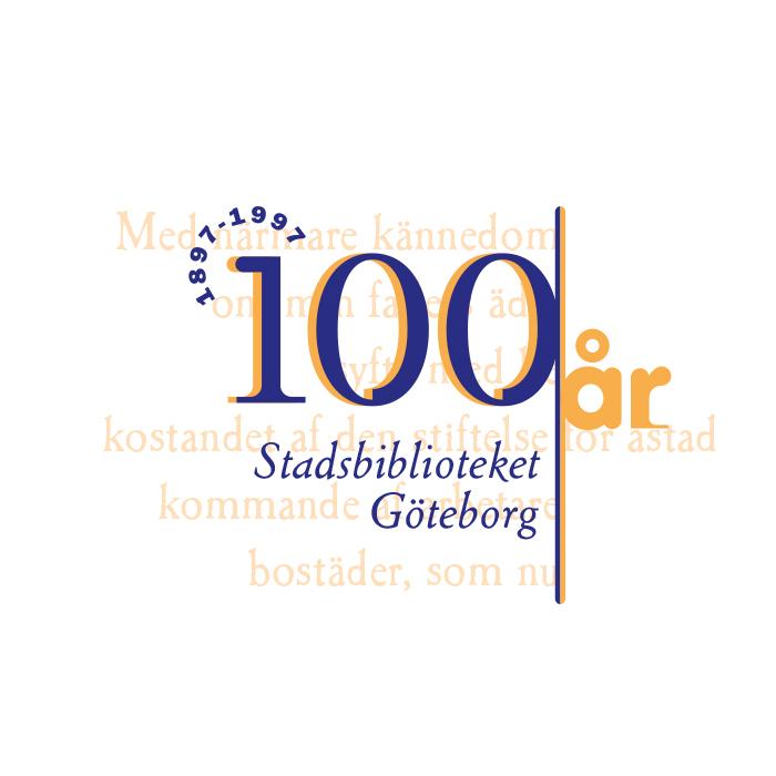 Stadsbiblio-100-år.jpg