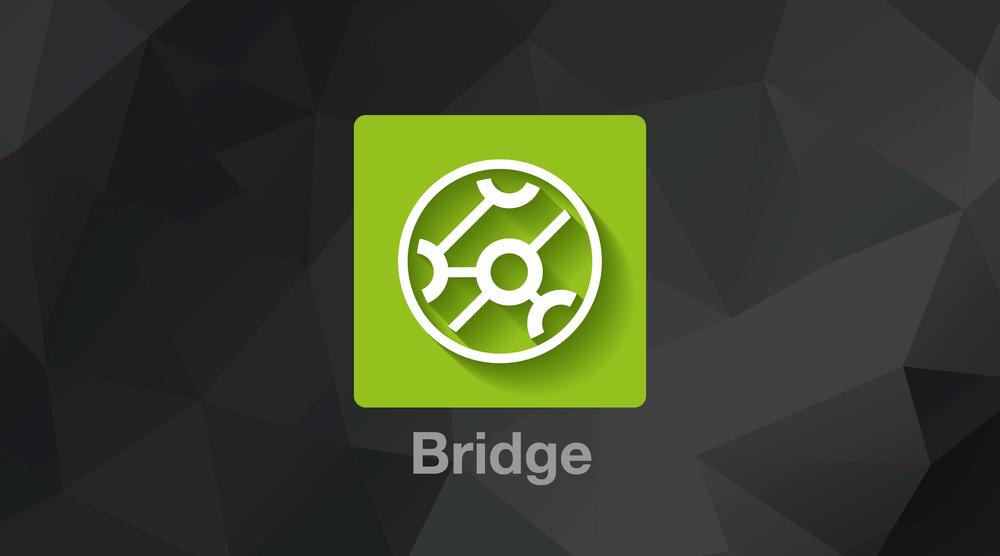 Bridge-ikon-01.jpg
