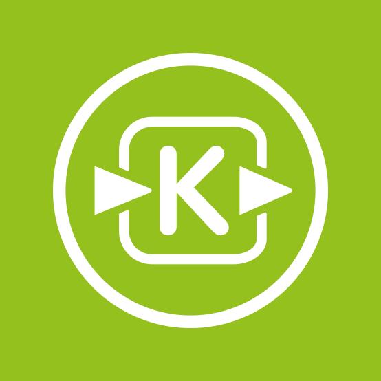key-01.png