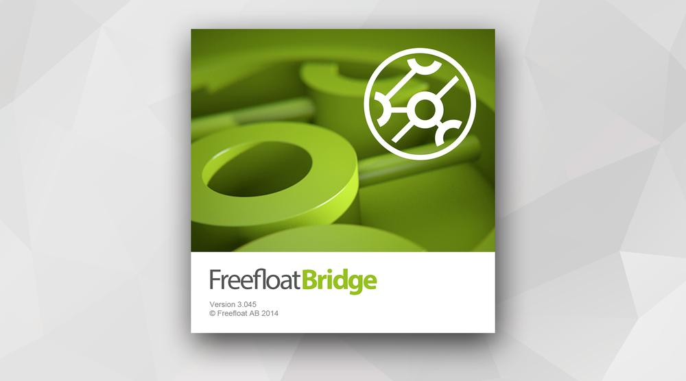 Bridge-splash-02.jpg