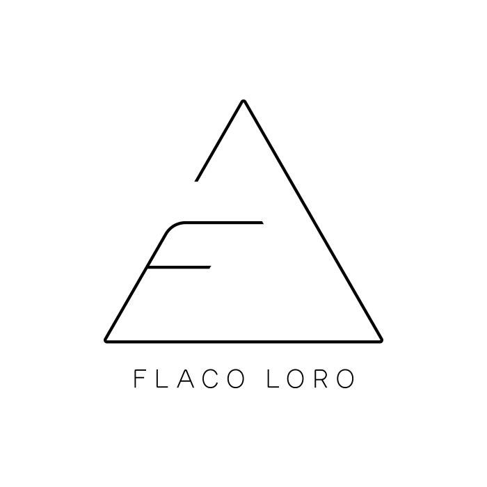 Flaco-loro-logo-02.jpg
