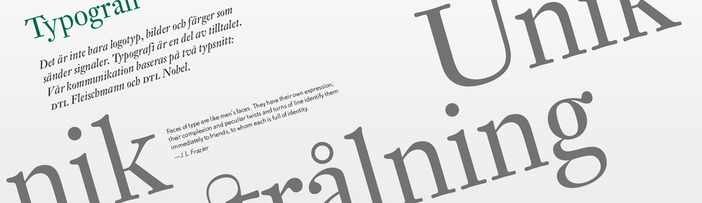 Grafisk-identitet-bildspel-03.jpg