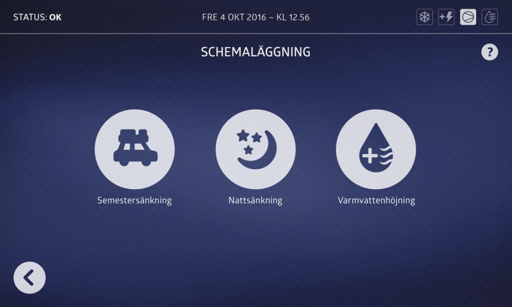 schemalaggning-oversikt.png