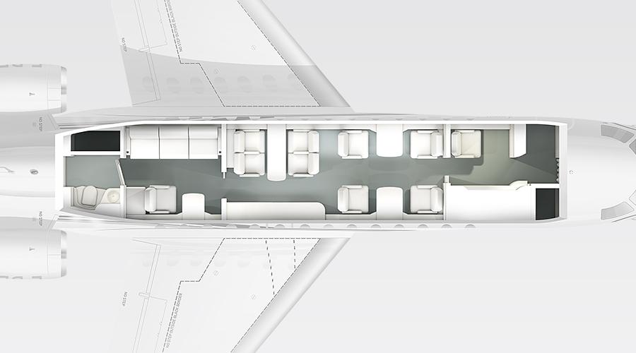 floorplan-close-01.jpg