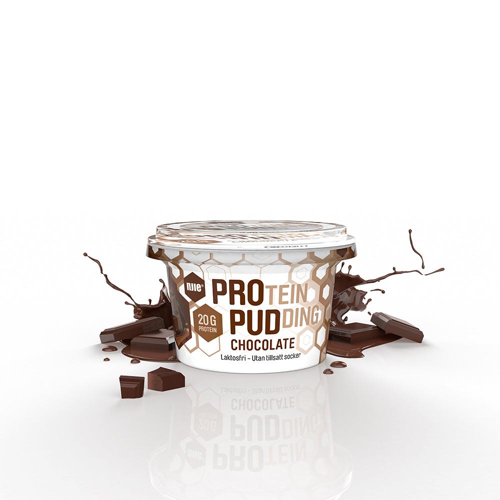 ProPud-Action-Chocolate-Final-01.jpg