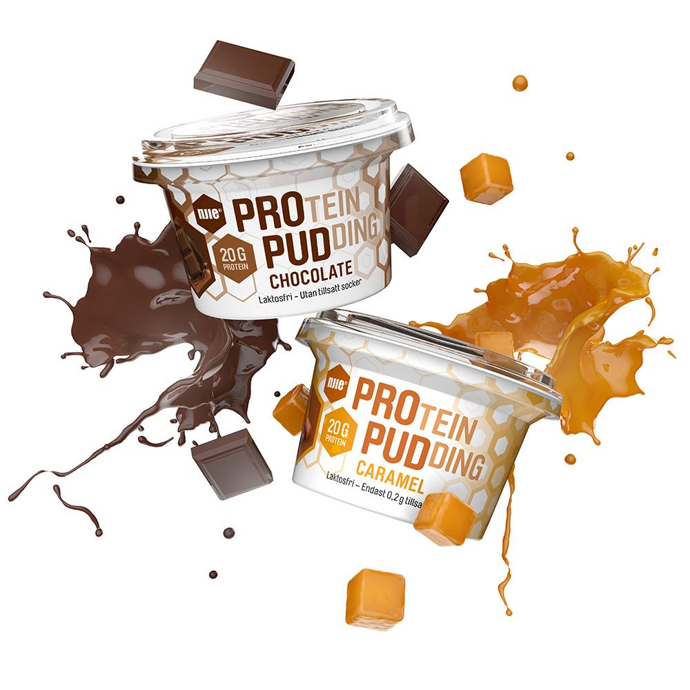 ProPuds-Final-01.jpg