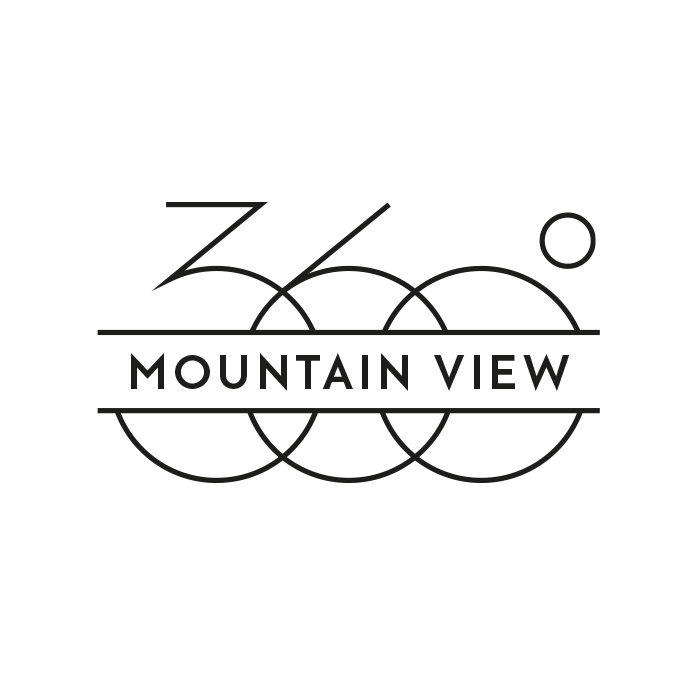 mountainview360-logo.png