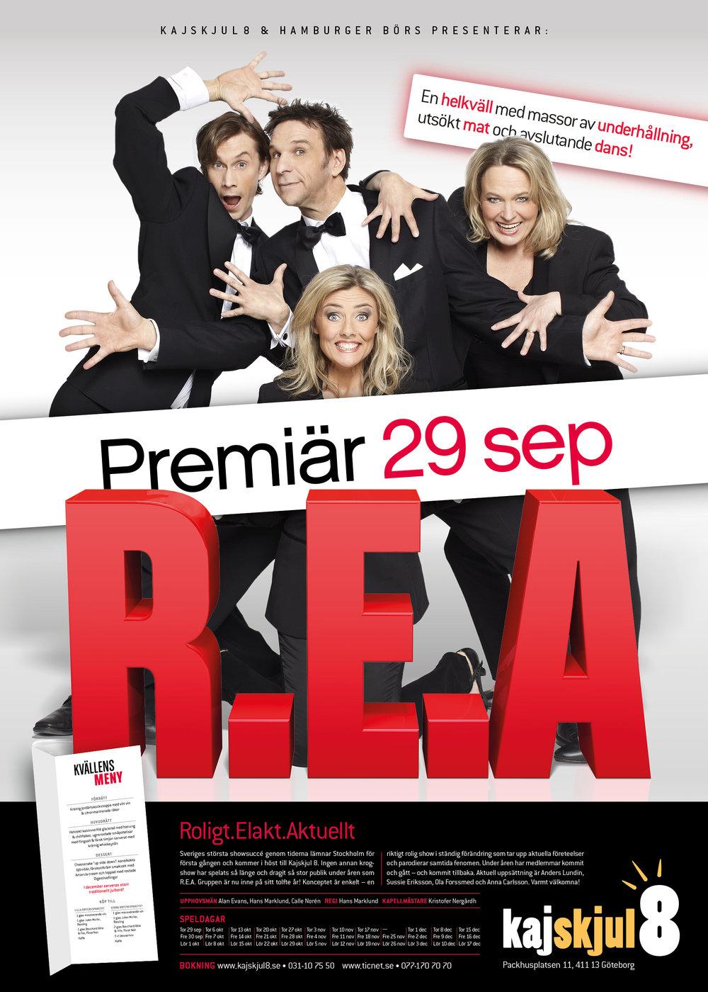 REA-1-Poster-50x70mm-high-premiar-03.jpg