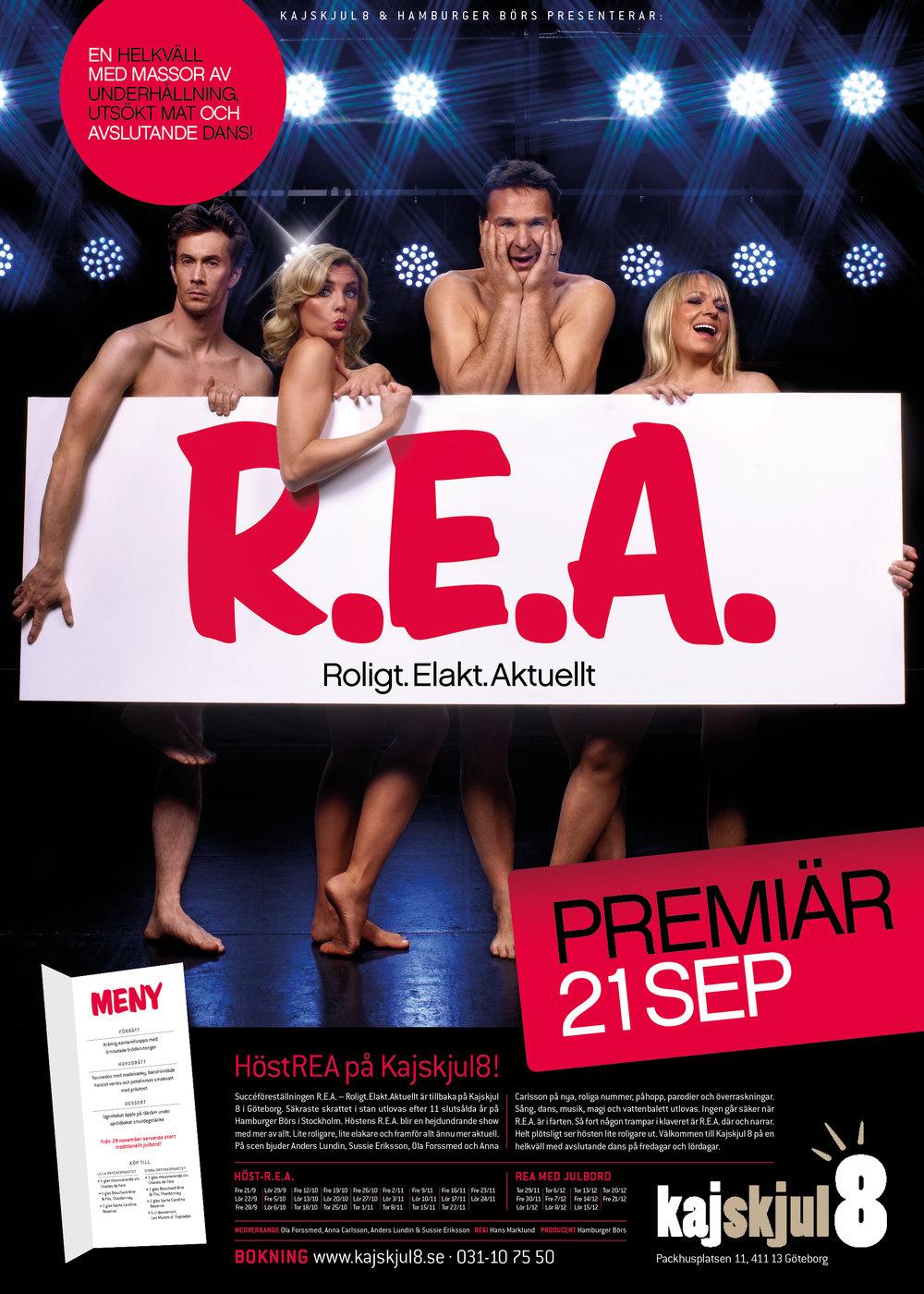 REA2012-Poster-50x70mm-High-120419-01.jpg