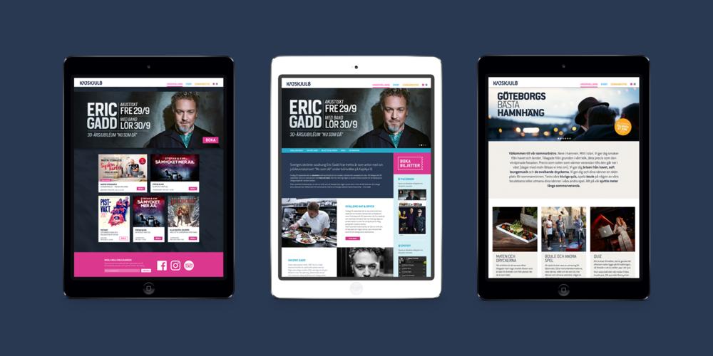 K8 bildspel-webb-iPads-01.png