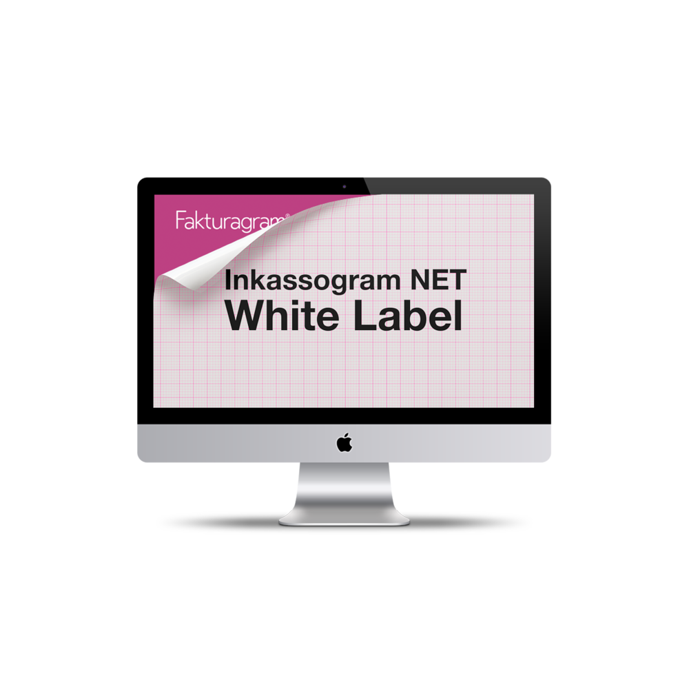 iMac frontview Fakturagram White label-01.png